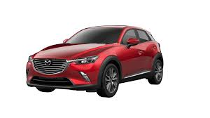 mazda automobiles mazda cx 3 prices reviews and new model information autoblog