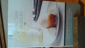 california pizza kitchen palm beach gardens 3101 pga blvd l 21