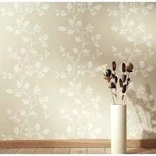 4 murs papier peint cuisine papier peint cuisine 4 murs cethosia me