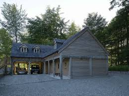 garages with rooms above border oak oak framed houses oak garages with rooms above border oak oak framed houses oak framed garages and