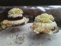 bundt cake wedding share wedding pinterest cake wedding