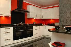 Kitchen Designs Newcastle Kitchen Design London Kitchen Design London Cheap Kitchen