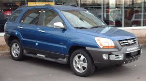 100 reviews modified kia sportage on margojoyo com