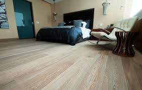 duchateau premium hardwood flooring floors of pa