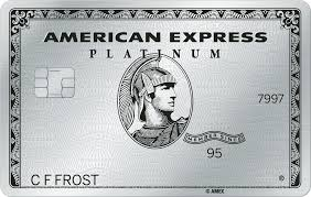 american express platinum adds new benefits af increase to 550