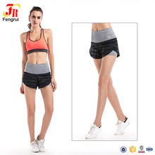 popular wholesale workout clothing buy cheap wholesale workout