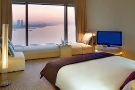 chambre à barcelone chambre fabulous w barcelone w hotels barcelona w barcelona
