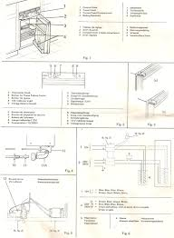 wiring diagram electrolux 3 way fridge wiring diagram dometic