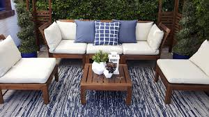 Best Outdoor Rugs Decorating Your Outdoor Space With The Outdoor Rugs Blogbeen