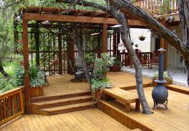 patio u0026 pergola stunning pergola designs for patios 21 stunning