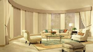 Living Room Curtains Blinds Blinds From Traditional Living Room By Cell From Traditional