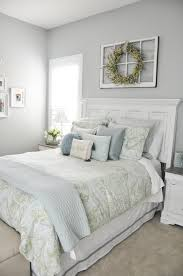 Guest Bedroom Bedding - tips for creating an inviting guest room u2014 the grace house