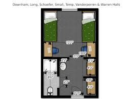 green plans floor plans office of residence of wisconsin