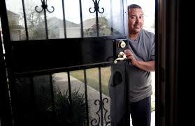 100 hoa nightmare awful homeowners u0027 association