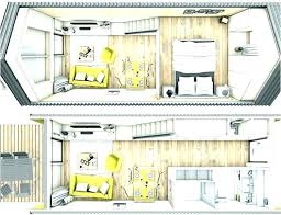small home floor plans with loft micro house plans streethacker co