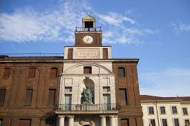 dispense giurisprudenza dispense giurisprudenza universit罌 cattolica home
