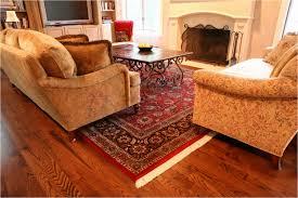 Big Area Rug Big Area Rugs For Living Room Fresh Rug Living Room
