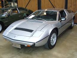 white maserati car picker white maserati bora