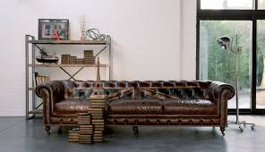 le monde du canapé canapé de chez du bout du monde photo 15 15 mise en scène