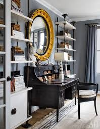 home interior mirror 1823 best obelisk decorating images on home