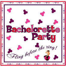 Games For Cocktail Parties - 111 best bachelorette party games images on pinterest