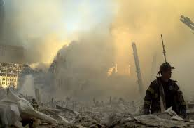 will congress renew law providing health benefits for sept 11