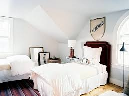 bedroom romantic bedroom ideas for him 00037 romantic bedroom