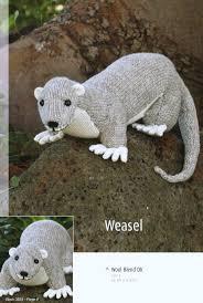 best 25 patons wool ideas on pinterest patons classic wool