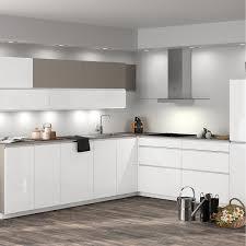 plinthe meuble cuisine leroy merlin accessoire meuble cuisine hauteur plinthe meuble de cuisine