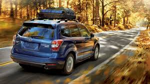 subaru crosstrek forest green 2016 subaru forester pricing for sale edmunds
