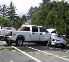 crash on highway 101 near gearhart kills seaside man salem news com