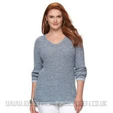 chaps sweaters sweaters cardigans sales cheap polos shirts tees