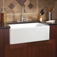 Kitchen Sink Installation Instructions by Interior Design 15 Wall Hung Bathroom Vanity Interior Designs