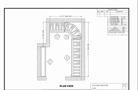 wine cellar floor plans converting an unused empty space under the stairs into a wine cellar