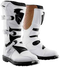 nike motocross gear thor motocross boots online here 100 high quality guarantee