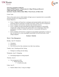 Resume Writing Workshop Objectives by Curricula U0026 Materials U2013 I Am Mentoring