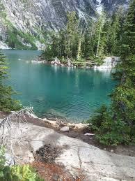 Washington lakes images Best 25 washington lakes ideas cascade national jpg