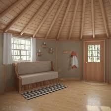Home Design For Young Couple Home Decor Page 14 Interior Design Shew Waplag I Small Bedding