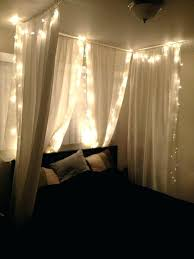 Bedroom Twinkle Lights Where To Buy String Lights For Bedroom Size Of Hanging Bistro