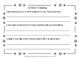 tikki tikki tembo worksheets 15 best free picture book resources from lesson bungalow images