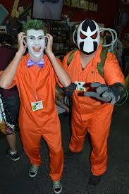 Carrying Halloween Costume 55 Cool Cosplays 2015 San Diego Comic Neatorama