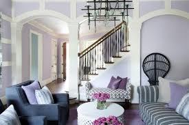 Bedroom Ideas Lavender Walls Interior Lavender Living Room Pictures Modern Living Room