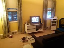 racketboy com u2022 view topic noiseredux game room 4 27