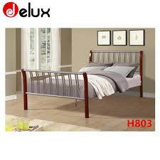 Single Beds For Adults Single Beds For Adults Pictures To Pin On Pinterest Thepinsta