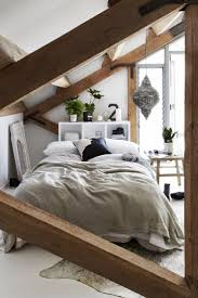 decorating attic rooms 6 tips and 23 beautiful examples l