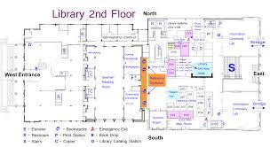 floor plan database dance encyclopedias danc 10453 dance in world cultures