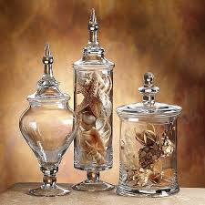 bathroom apothecary jar ideas best 25 glass apothecary jars ideas on apothecary