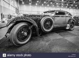 car bentley vintage car bentley special blue train built on the chassis