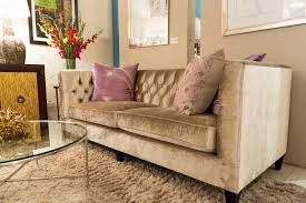 beckett sofa bernhardt interiors luxe home philadelphia