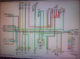 suzuki raider j 110 wiring diagram suzuki wiring diagrams collection